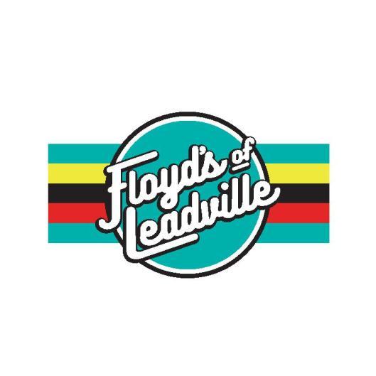 FoL_Logo_Stripes